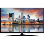 "Hitachi 50HB5W62 50"" (126 cm), Smart TV, Full HD, 1920 x 1080 pixels, Wi-"