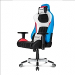 Akracing PREMIUM Style Gaming Chair AKracing