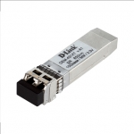 D-link DEM-431XT-DD, 10GBASE-SR SFP+ Transceiver (with DDM), 3.3V, Up to