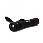 Frendo Torche Rechargeable TR 1000  Torche Rechargeable TR 1000  1000 lm,