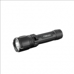Frendo Diving Torch LED XM-L2 WHITE, 630 lm, 2 functions, 100m Watareproo