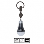 Frendo Rechargeable Lantern Ambi'Light-R LED, 48 lm, Charging level