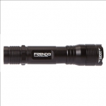 Frendo Torch TA200 CREE LED, 200 lm, Zoom function