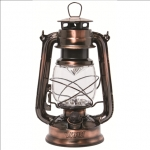 Frendo Rechargeable Lantern Country-R 9 LED, 40 lm, Dimmer, Long use time