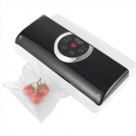 Adler Vacuum sealer AD 4484 Black/ white, 130 W, Film Box, 1 Foil roll 20