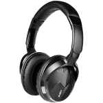 Sven Headphones with microphone SVEN AP-B770MV, Bluetooth, call acceptanc