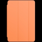 Apple IPAD MINI SMART COVER PAPAYA-ZML