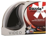 Corel Dazzle DVD Recorder HD ML BOX