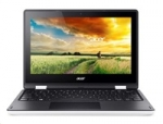 "Acer NTB Aspire R11 (R3-131T-C55B) - N3050@1.6GHz, 11.6"" multi-touch,2GB,"
