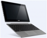"Acer Aspire Tab Switch 10V (SW5-014-16WU) - Atom x5-Z8300@1.44GHz,10.1""mu"