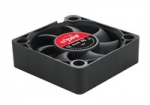 Spire ventilator ORION 50X15, / CPU Fan, 50x50x15mm