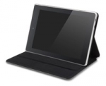 Acer PROTECTIVE SLEEVE Gray/black - ASPIRE SWITCH 10
