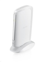 Zyxel WAP6806 ARMOR X1 Wireless AC1200 Access Point / Range extender / kl