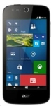 "Acer Smartphone M330 DUAL SIM - 4,5""  IPS LCD,Snapdragon 210@1.1GHz,8GB R"