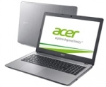 Acer NTB Aspire F 15 (F5-573G-52Z5) - Windows 10 Home - Intel® Core™ i