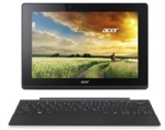 "Acer Aspire Tab Switch 3 (SW312-31-P2EW) - Pent N4200@1.1GHz,12"" FHD IPS"