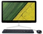 "Acer PC Z24-880 - G4560@3.5GHz,23.8"" FHD LED Touch (1920x1080),4GB,1TB54,"