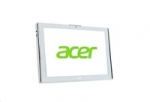 "Acer Iconia One 10 - MT8167@1.3GHz,10.1"" IPS FHD (1920x1200) dot.,2GB,32G"