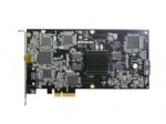Avermedia CL311-MN, Full HD 60fps Multi-interface Capture Card