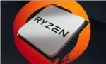 AMD CPU AMD RYZEN 5 2600X, 6-core, 3.6 GHz (4.25 GHz Turbo), 19MB cache,