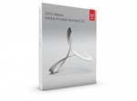 Adobe Acrobat Std DC 12 ENG WIN Full  Box