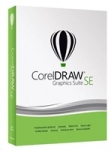 Corel Draw Graphic Suite 2019 Special Edition CZ/PL MiniBox