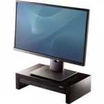 Fellowes Stojan pod monitor Fellowes Designer Suites