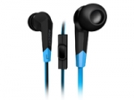 Roccat Syva - High Performance In-Ear