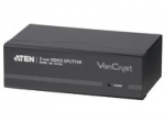 Aten 2 Ports Desktop Video Splitter