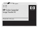 Hp inc. Image Transfer Kit Unit