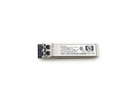 Hewlett packard enterprise X130 - SFP+ transceiver module