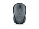 Logitech M235 Mouse, Wireless