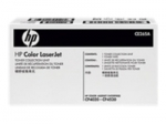 Hp inc. Toner Collection Unit