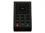 Acer Remote control