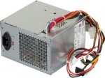 Dell Power Supply  PFC  305W ULD