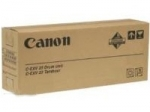 Canon Drum Unit C-EXV23