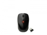 Gigabyte M7580 WIRELESS MOUSE