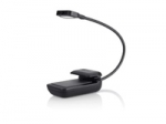 Belkin eBook Light for Kindle Black