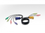 Aten Cable 5m