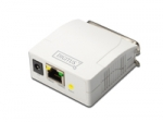Digitus Parallel Print Server. 1-Port