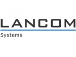 Lancom systems CONTENT FILTER