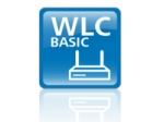 Lancom systems WLC-6 OPTION FOR LANCOM