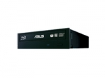 Asus Internal Blu-Ray Writer Black