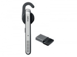 Jabra STEALTH UC MS Bluetooth