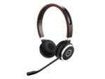 Jabra EVOLVE 65 UC Duo, Bluetooth
