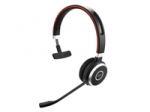 Jabra EVOLVE 65 UC Mono, Bluetooth