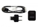 Micromobile P1000 Galaxy Tab TravelCharger