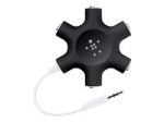Belkin RockStar Headphone Splitter
