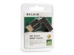 Belkin ADAPTER HDMI MF SWIVEL