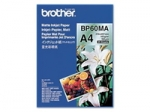 Brother Inkjet Paper